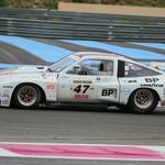 Gilles CERON (2)