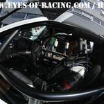 N°22 - Van de Vyver Guillaume - MOSLER MT900 - V2V ENERGY RACING - GT/TOURISME - Série V de V FFSA DIJON 2012