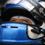 Sarah READER - TFL Racing - Proto (3)
