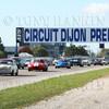 Dijon MotorsCup 2017