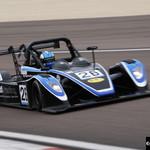 Sarah READER - TFL Racing - Proto (2)