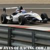 N°45 - BENECCHI Xavier - F.Renault 2.0 - FORMULA MOTORSPORT - Série V de V FFSA DIJON 2012