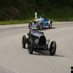 Bugatti (3)
