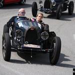 Bugatti (4)