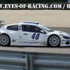 N°40 - AMROUCHE Lionel - DE LA CHAPELLE Jérôme - GC10 - V8 - DEFI AUTOSPORT - GT/TOURISME - Série V de V FFSA DIJON 2012