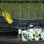 N°29 - LAVOREL Franz - Funyo 5 - HMC Loheac - Funyo - Série V de V FFSA DIJON 2012