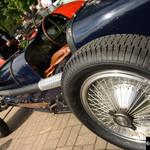 Bugatti (2)