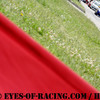 Ambiance - DEBROAS Yoan - Clio Cup - Drapeau rouge