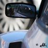 Course automobile 2011