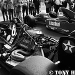 Classic Days 2013 - Magny-Cours (10)