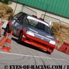 BOXBERGER Julien - 205 Rallye