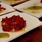 Les Saveurs Culinaires