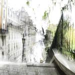 Paname poétique, Montmartre ...